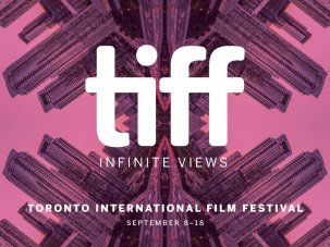 Toronto Film Festival 2016 – all our coverage - image