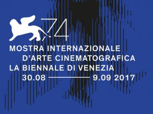 Venice Film Festival 2017 – all our coverage