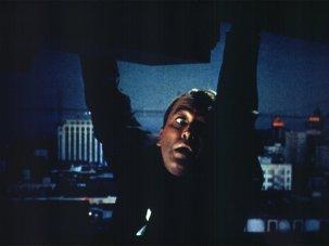 100 essential thrillers: 1950s - image