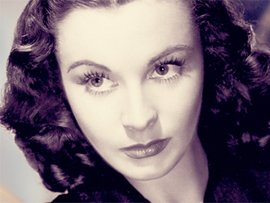 Vivien Leigh competition