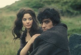 The Book Group: Wuthering Heights - image