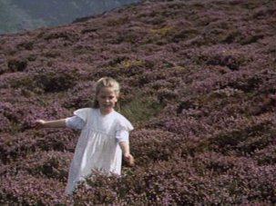 Britain on Film: Rural Life