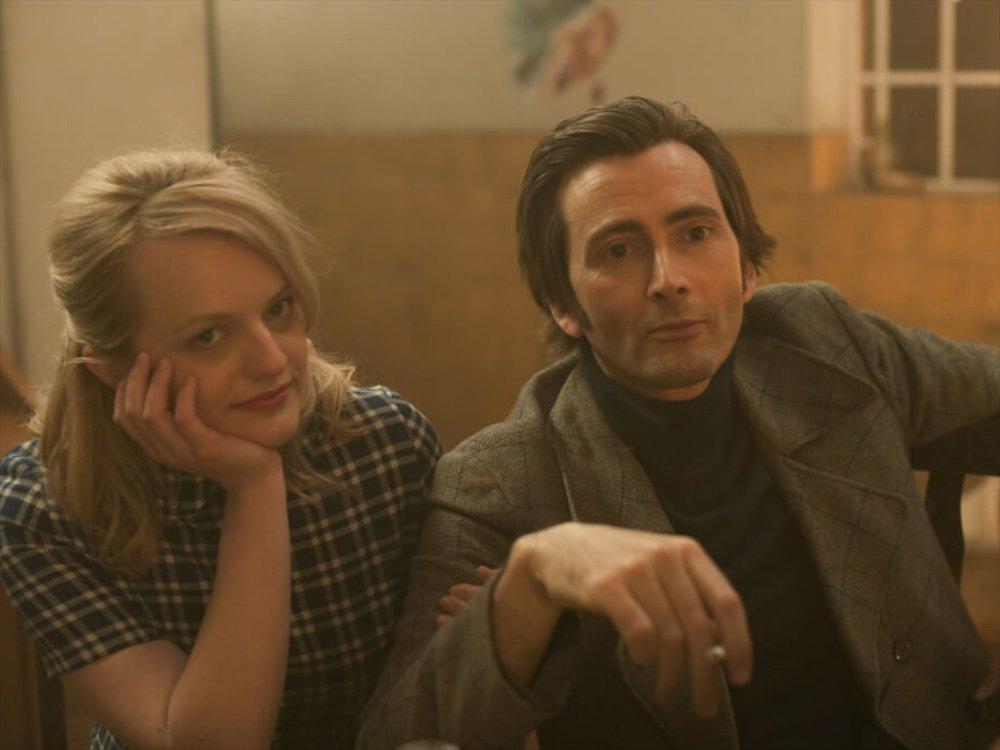 Glasgow Film Festival 2017: 10 to see