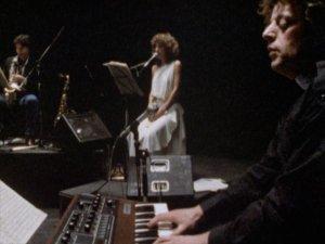 Philip Glass: 10 essential soundtracks - image