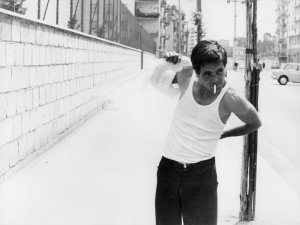 An introduction to Pier Paolo Pasolini - image