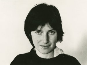 Rendezvous with Chantal Akerman - image