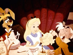 Alice in Wonderland 150th anniversary: eight very different film versions - image