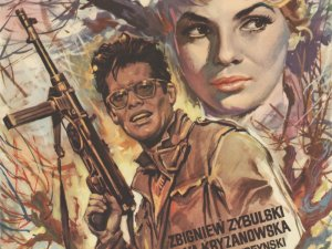 Where to begin with Andrzej Wajda - image