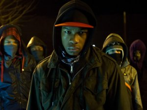 Why I love ... Attack the Block - image