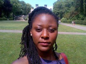 'In Nigeria, feminism is a dirty word' – Chika Anadu on B for Boy - image