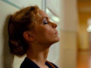 Film of the week: Barbara - image