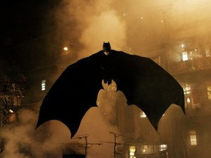 10 great bat films - image
