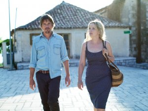 Film of the week: Before Midnight - image