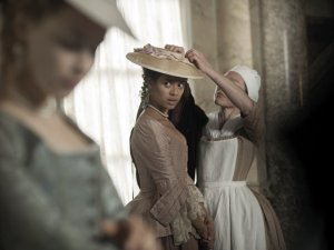 Film of the week: Belle - image