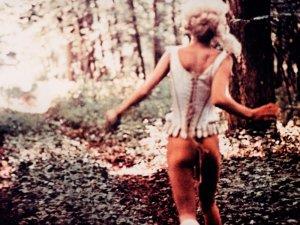 Walerian Borowczyk: five essential films - image