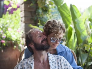 Film of the week: A Bigger Splash - image