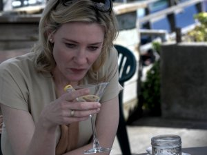 Film of the week: Blue Jasmine - image