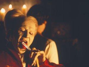 My favourite modern vampire films - image