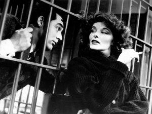 BFI Southbank announces Katharine Hepburn season - image