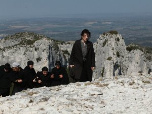Film of the week: Camille Claudel 1915 - image