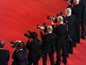 British films at Cannes 2013 - image