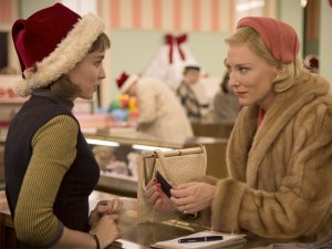 10 great American lesbian films - image