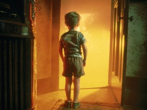 Why I love ... Close Encounters of the Third Kind - image