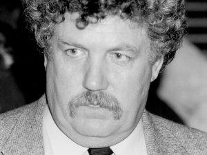 Chariots of Fire screenwriter Colin Welland dies aged 81 - image
