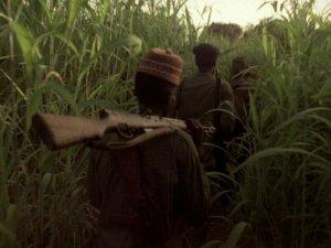Film of the week: Concerning Violence - image