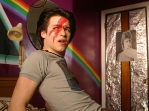 10 great Canadian lesbian, gay and transgender films - image