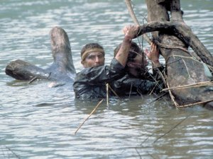 10 great Vietnam war films - image