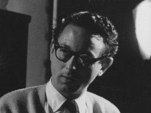 Clive Donner, 1926-2010 - image
