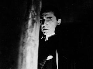 Bela Lugosi: 10 essential films - image