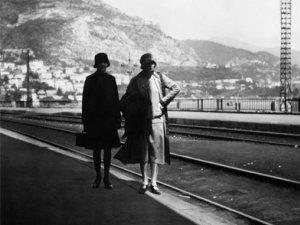 Restoring Hitchcock #1: how a film restoration begins - image