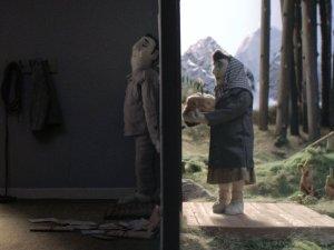 Review: BAFTA Shorts Tour 2016 - image