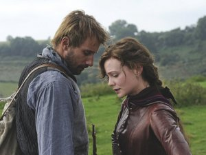 Film of the week: Far from the Madding Crowd - image