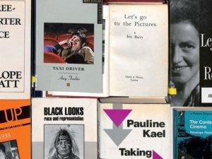 A pantheon of one's own: 25 female film critics worth celebrating - image