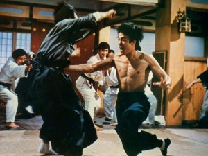 10 great kung fu films - image