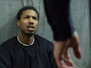 Film of the week: Fruitvale Station - image