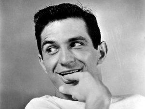 Ben Gazzara, 1930-2012 - image