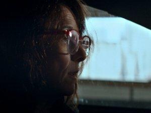 Film of the week: Gloria - image