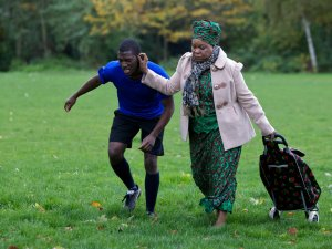 10 great black British films - image