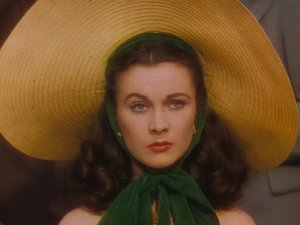 Remembering Vivien Leigh - image