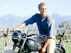 The Great Escape turns 50 - image