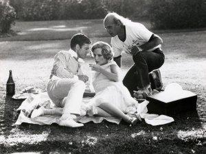 The third Gatsby - image