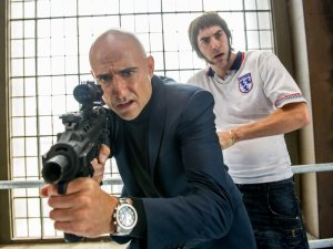 Review: Grimsby - image
