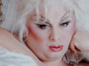 I Am Divine out on BFI Player from 18 July - image
