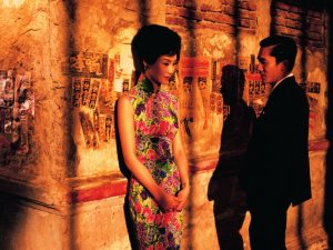 Where to begin with Wong Kar-wai - image