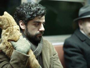 Film of the week: Inside Llewyn Davis - image
