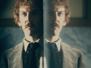Donald Sutherland: 10 essential films - image